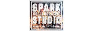 Spark Collaborative Studios Logo